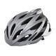 Giro Savant - Casco de bicicleta - gris